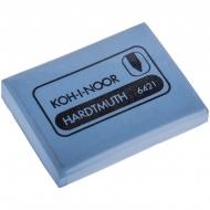 """Ластик-клячка Koh-I-Noor """"6421"""" Soft, 47*36*9мм"""