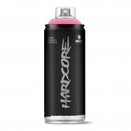 Краска для граффити HARDCORE от MTN глянцевая, 400 мл