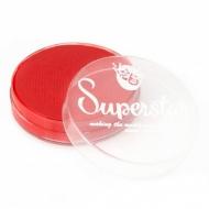 Профессиональный аквагрим SuperStar, 16г, 128 ярко-красный