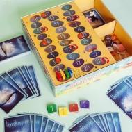 Настольная игра «Имаджинариум Детство»