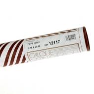 Калька Canson 70г/кв.м 0.75*20м в рулоне