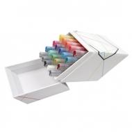 Набор цветных капиллярных ручек Graphik Line Painter DERWENT, 20 цветов
