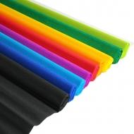 Бумага крепированная Canson 140% растяжения 48г/м.кв 0.5*2.5м в рулоне