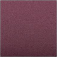 """Бумага для пастели 25л. 500х650мм Clairefontaine """"Ingres"""", 130г/м2, верже, хлопок, темно-фиолетовый"""