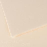 Бумага для офорта и художественной печати Velin dArches 250г/кв.м 56*76см Кремовая 100л/упак