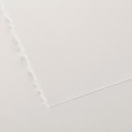 Бумага для офорта Canson Edition 250г/кв.м 76*112см Белая 25л/упак