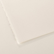 Бумага для офорта Canson Edition 250г/кв.м 76*112см Антик 25л/упак