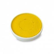 Профессиональный аквагрим SuperStar, 5 гр, желтый