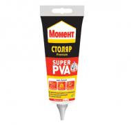 "Клей ""Момент Столяр Premium Super PVA"" Henkel, 125 г"