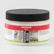 Медиум загуститель для акрила Amsterdam Royal Talens, 250мл