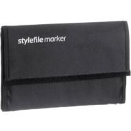 Органайзер StyleFile для 24 маркеров 27*18,2*2,5см пустой