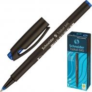 "Ручка-роллер Schneider ""TopBall 845"" синяя, 0,3мм, упаковка 10 шт."