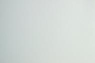 Бумага для акварели Fabriano Artistico Extra White 640г/кв.м (хлопок) 56x76см Сатин 10л/упак
