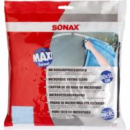 Впитывающая микрофибра SONAX ProfiLine
