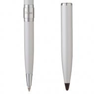 Шариковая ручка SOPHIA с функцией стилуса