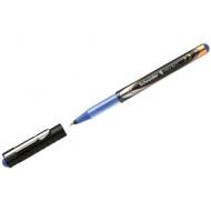 "Ручка-роллер Schneider ""Xtra 823"" синяя, 0,5мм, одноразовая"