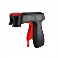 """Покрасочный пистолет-распылитель для аэрозольных баллонов """"Spray Gun"""", Bosny"""