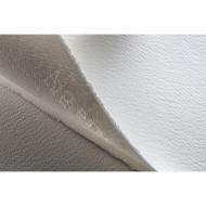 Бумага для акварели Disegno Fabriano, 25 листов, 300 г/м2, крупнозернистая, 50х70 см