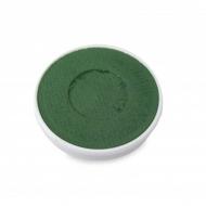 Профессиональный аквагрим SuperStar, 5 гр, зеленый