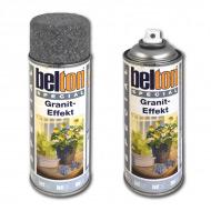 Краска гранит-эффект BELTON Special, аэрозоль, 400 мл