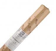 Бумага для акварели Arches 300г/кв.м (хлопок) 1.13*9.15м Fin, среднее зерно, в рулоне
