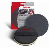 Глиняный диск 150 мм SONAX ProfiLine