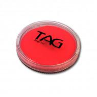 Профессиональный гипоаллергенный аквагрим TAG поштучно, неоновые цвета в ассортименте, 32 гр
