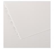 Бумага для офорта Canson Edition 250г/кв.м 56*76см Белая 25л/упак