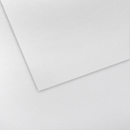 Бумага для черчения и графики Canson 1557 Dessin Ja 200г/кв.м 50*65см Малое зерно 125 л/упак