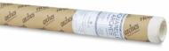 Бумага для акварели Arches 185г/кв.м (хлопок) 1.13*9.15м Торшон в рулоне