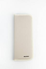 Пенал для кистей на длиной ручке Малевичъ, 15,5х37 см