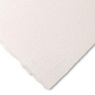Бумага для акварели Arches 300г/кв.м (хлопок) 56*76см Торшон 10л/упак
