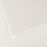 Бумага для офорта Velin dArches 270г/кв.м 75*105см Белая 50л/упак