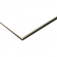 Альбом для акварели A4 Simply DALER-ROWNEY, 100% целлюлоза, 190г/м2, 12 листов
