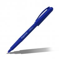 Цветные линеры для рисования и черчения Centropen, металл, 0.3 мм