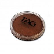 Профессиональный гипоаллергенный аквагрим TAG поштучно, перламутр. цвета в ассортименте, 32г
