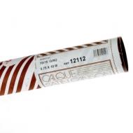 Калька Canson 70г/кв.м 0.75*10м в рулоне
