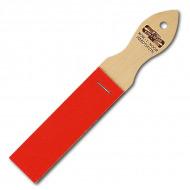 Приспособление для обточки карандашей, пастели KOH-I-NOOR HARDTMUTH, 10 листов