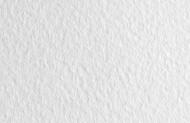 Бумага для пастели 50х65 Fabriano Tiziano 160 г/м2, 10 л