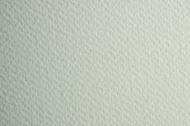 Бумага для акварели Fabriano Watercolour Studio 200г/кв.м (25%хлопок) 75x105см Фин 100л/упак
