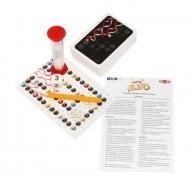 Настольная игра Alias «Скажи иначе - Вечеринка», компактная версия 2