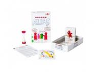 Настольная игра Alias «Скажи иначе 2» для всей семьи