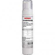 Бутылка с пенобразователем SONAX ProfiLine 250мл