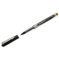 "Ручка-роллер Schneider ""Xtra 823"" черная, 0,5мм, одноразовая"