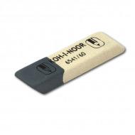 Универсальный ластик KOH-I-NOOR Sunpearl 6541/60 для графита, пастели, угля и чернил