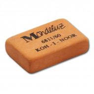 """Ластик KOH-I-NOOR """"Mondeluz"""" для цветных карандашей"""