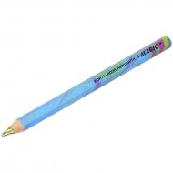 Карандаш с многоцветным грифелем Magic Tropical KOH-I-NOOR
