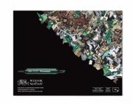 Альбом для маркеров Winsor&Newton 75г/кв.м 28х35.6см 50листов