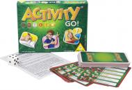 Настольная игра Activity «Вперед»