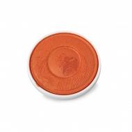 Профессиональный аквагрим SuperStar, 5 гр, перламутровый оранжевый